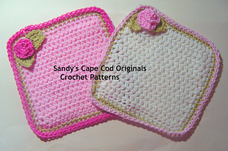 692_crochet_washcloth_sandy_small2