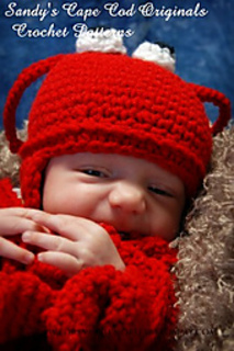 Lobsta_hat_small2