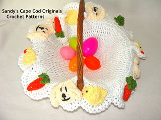 694_easter_basket_liner_small2