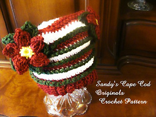 234_poinsetta_hat_small2