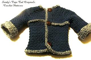 233_denim_blue_sweater_small2