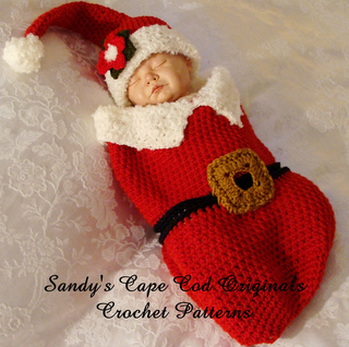 311_santa_suit_white_background_small2