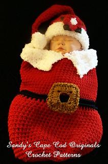 Santa_suit_small2