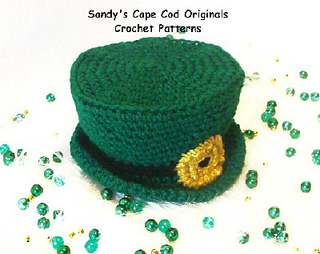 353_leprechan_hat_2_small2
