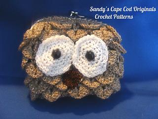 720_owl_purse_small2