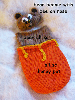 Cw_bear_set_small2