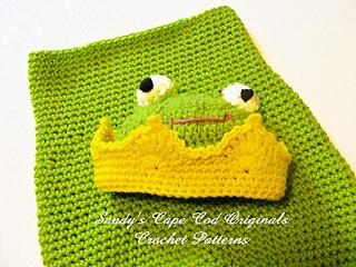 381_frog_prince_2_small2