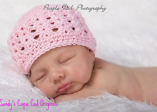 Pink_kufi_hat_small2