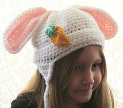 Close_up_nicole__bunny_hat_hi_res_small