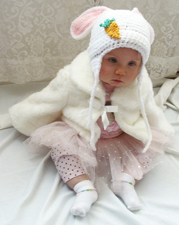 Summer_ann_bunny_hat_small2
