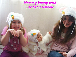 The_family_of_bunnies_small2