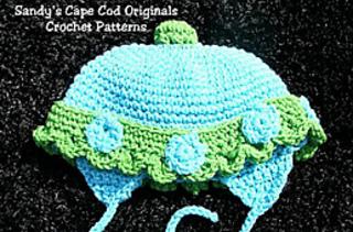 Close_up_polka_dot_hat_small2
