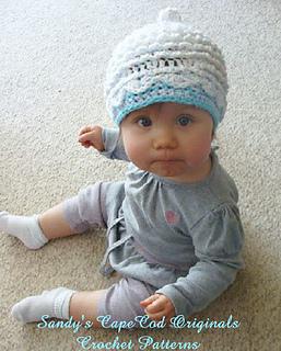 Cupcake_hat_2_small2