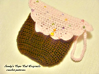 167_cupcake_diaper_clutch4_small_small2