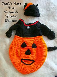 426_flat_pumpkin_small2