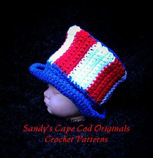 429_patriotic_hat_small2