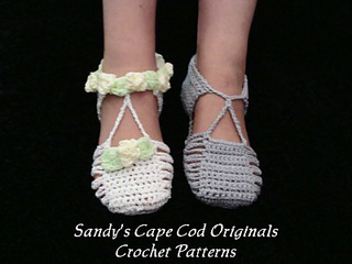 432_ballet_slippers_both_2_small2