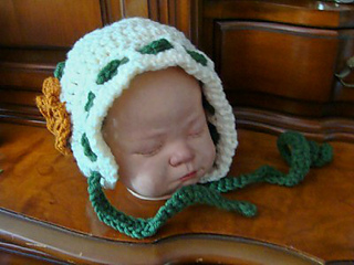 439_hat_small2