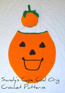 Pumpkin_cocoon