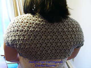 Shrug_back_small2