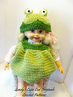 456_frog_prince_costume_small2