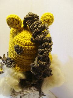 455_back_of_hat_small2