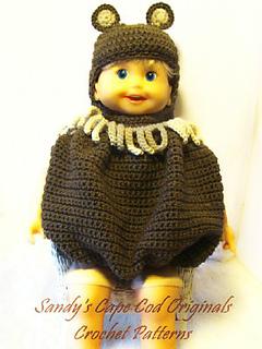 Bear_costume_3_small2