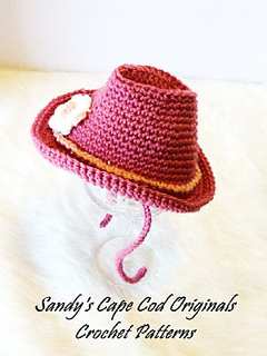 Cowboy_hat_small2