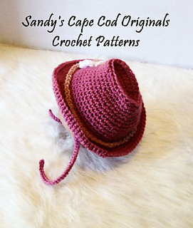 Pink_cowboy_hat_4_small2