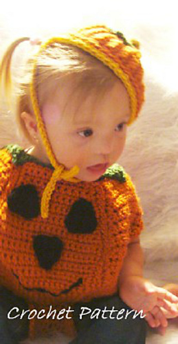 Paytton_pumpkin__1_1_medium