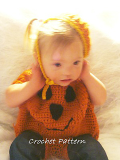Paytton_pumpkin__1_3_small2