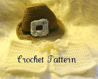 Pilgrim_hat_and_collar_small2
