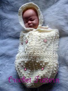 Jaiden_baby_small2