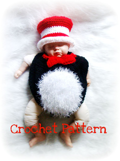 Baby_cat_in_hat_small2