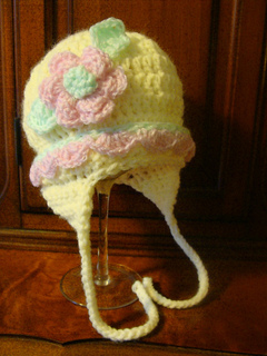 479_hat_2_small2