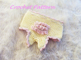 Diaper_cover_back_small2