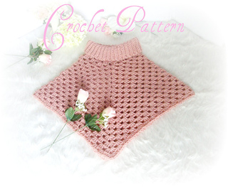 Kids_poncho_2_small2