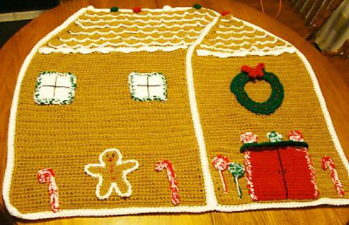 492_gingerbread_house_medium