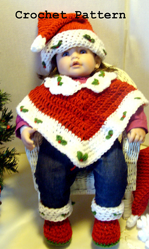 501_doll_outfit_medium