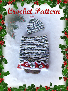 Christmas_tree_cocoon_no_baby_small2