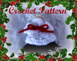 Christmas_tree_hat_angel_small2