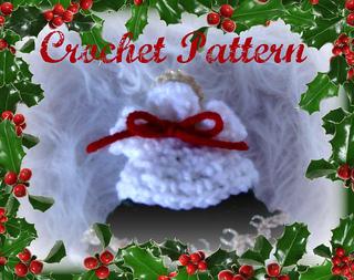 Christmas_tree_hat_angel_small2