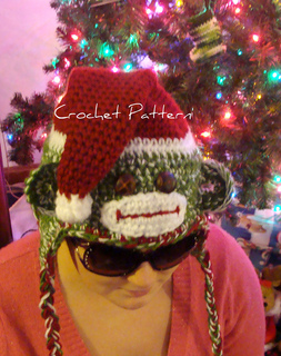 Christmas_sock_monkey2_small2