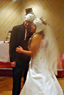 Sock_monkey_bride_small2