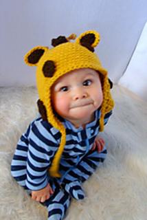 Giraffe_helmet_hat_small2