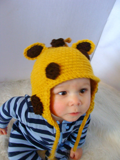 Giraffe_helmet_hat_3_small2