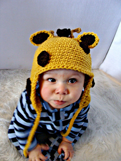 Giraffe_helmet_hat_8_small2