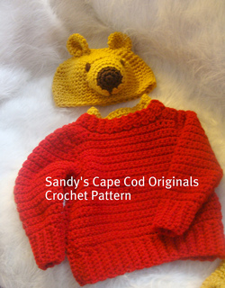 548_pooh_hat_and_sweater_small2