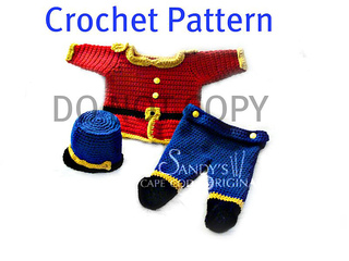 556_layette_set_2_with_watermark_small2