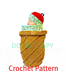 557_ice_cream_cone_2_small